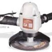 """Зачистная машинка Dynabrade 7"""" диаметр, Модель 52455, 8500 об/мин фото"""