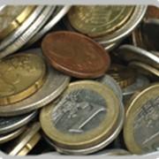 Коллекторские услуги, взыскание задолженности фото