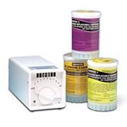 Очиститель воздуха Optimum 4000 фото
