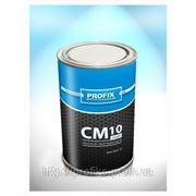 Матовый лак CM10 2:1 (комплект) фото