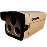 Камера внутреннего наблюдения AHD Smart 9120 фото