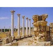 Кипр вылет 01.09.13 на 13 дней все включено фото
