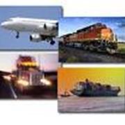 Перевозка генеральных грузов в Украине фото