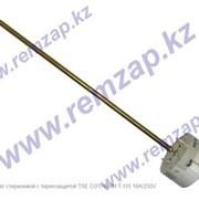 Термостат стержневой с термозащитой TSE COTHERM T-115 16A/250V 66464 фото