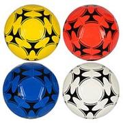 Мяч футбольный HT-0003 размер 5 фото