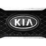 Автозапчасти в ассортименте Kia стойка стойки амортизатора амартизатора Киа фото