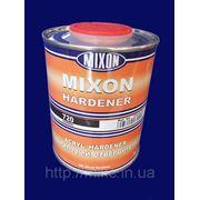 Отвердитель акриловый MIXON HARDENER 720 нормальный 0,5л фото