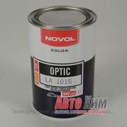 OPTIC LADA 1015 Красный 0,8 л фото