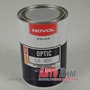 OPTIC LADA 400 Босфор (Лазурь) 0,8 л фото