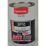 OPTIC LADA 509 Темно-Бежевая 0,8 л фото