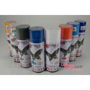 SUNKE H-013 синий металик фото