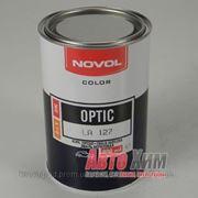 OPTIC LADA 127 Красная вишня 0,8 л фото