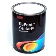 DuPont лаки, краски, отвердители, растворители, сопутствующие материалы фото
