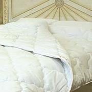 Одеяло Квилт 2 в 1 фото