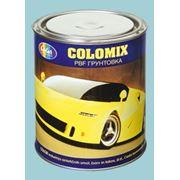 COLOMIX фото