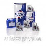 Maintain fricofin g12 plus 20л фото