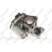 Клапан рециркуляции отработанных газов на Renault Trafic 2006-> 2,0dCi — SIEMENS VDO - A2C59515009 фото