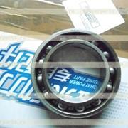 Коробка передач ZL50G Подшипник 112/612 фото
