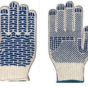 Защита для рук: перчатки рабочие фото