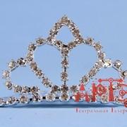 Диадема королевы фото