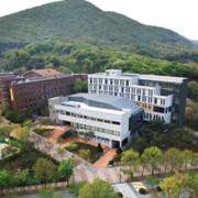 Обучение в Культурно-промышленном колледже Чонганг фото