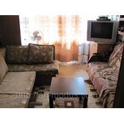 Продается комната в общежитии фото