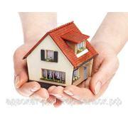 Продажа недвижимого имущества фото