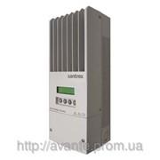 Контроллер заряда Хantrex XW-MPPT 60-150 фото