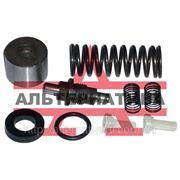 Ремкомплект Топливного насоса низкого давления УТН-3-1106010-А4 Д-240,Д-65 фото