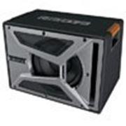 Hertz EBX 200.5 фото