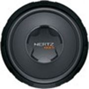 Hertz ES 380.4 фото