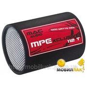Сабвуфер Mac Audio MPE 112 T фото