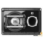 Сабвуфер JBL GTO 1214BR фото