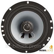 Автоаккустика Kicx PD652 фото