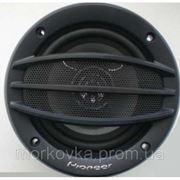 Автомобильная акустика колонки Pioneer TS-A1374S, купить Динамики TS A1374S, 1374 фото