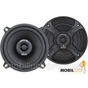 Автоаккустика Helix B 5X Blue фото