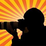 Организация съёмки фото