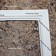 Уплотнительная резина для холодильников Stinol, Indesit, Ariston C00854019 фото