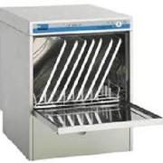 Тепловое оборудование для минипекарен фото