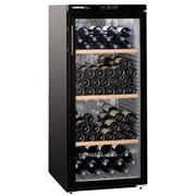 Холодильник для вина Liebherr WKb 3212 Vinothek фото