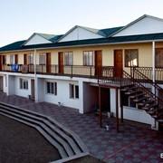 Отдых в Приморье туризм базы отдыха. фото