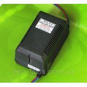 Конвертор «АИДА 24/12В-10А» из =24В в =12В для нагрузки 0-10А (15A max) фото