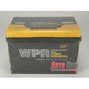 WPR Аккумулятор 6СТ - 74 АЗ (1) (720А) фото