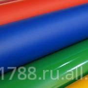 Услуга плоттерная резка пленки и наклеек 5-10 м2 фото