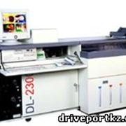 Фотолаборатории DL 2300 фото