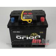 ORION Аккумулятор 6СТ - 45 АсЕ (0) ЕВРО фото