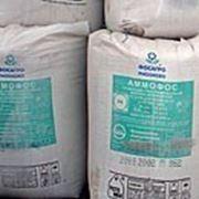 Карбамид марка Б 46,4% ГОСТ 2081-92 Россия оптом фото