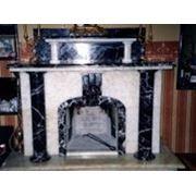 Изделия из гранита и мрамора крым днепропетровск киев житомир фото