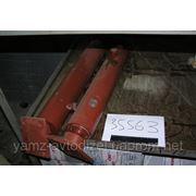 Гидроцилиндр 1ПТС-9 (ГЦ 771-8603010.000) фото