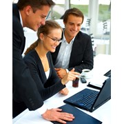 Аутсорсинг IT персонала фото